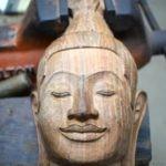 Artisans d'Angkor - Sculpture