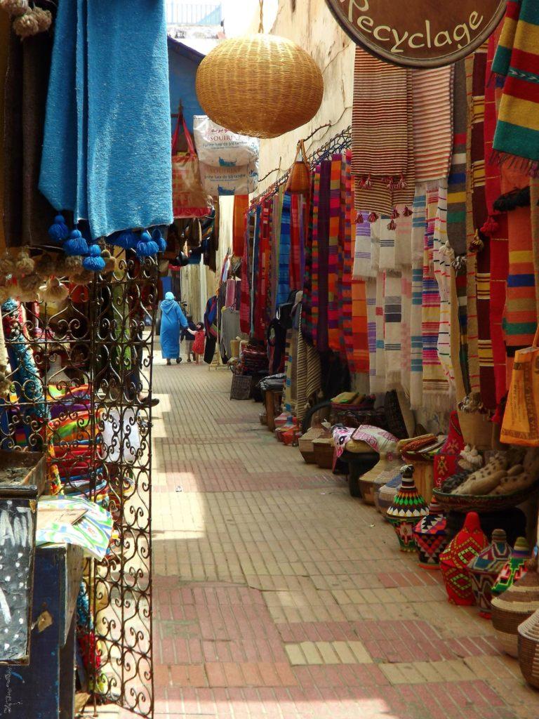 Essaouira - Shop 3